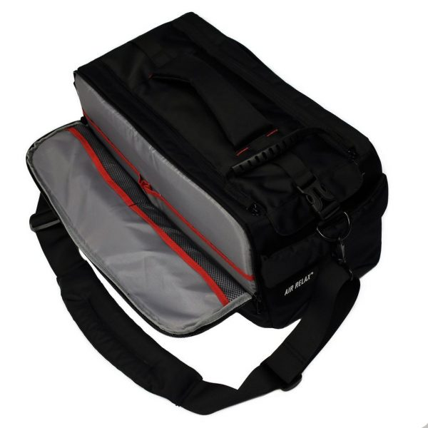 Carry Bag