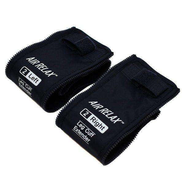 Leg Sleeves Extenders